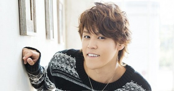 mamoru-miyano-560x293 Mamoru Miyano's 14th Single Goes on Sale May, Jacket Revealed!