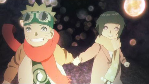 naruto-hinata-wallpaper-625x500 5 Reasons Why Naruto and Hinata Are the Sweetest Ninja Couple