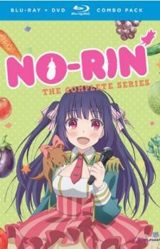 saijaku-muhai-no-bahamut-300x416 Top 9 GA Bunko Anime [Japan Poll]
