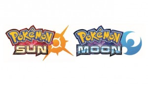 pokemonmoonandsun-840x480-171522-300x174 Pokemon Sun & Moon Legendary Pokemon Names Revealed?!?