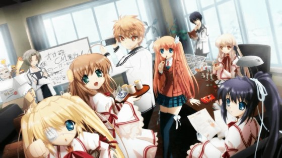 rewrite-560x315 Rewrite Coming in High Quality to PS4 in 2017