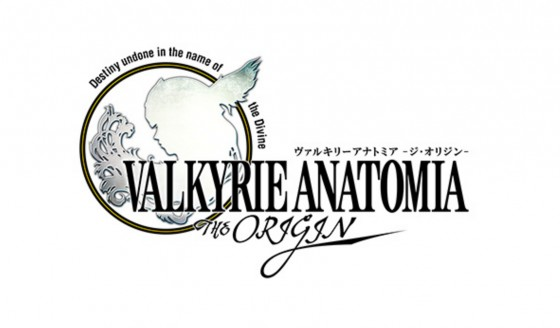 valkyrie-anatomia-560x328 Valkyrie Anatomia Reveals Voice Actresses and More!