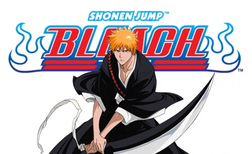 1 Bleach Wallpaper