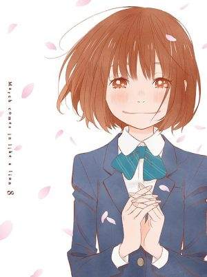 3-gatsu-no-Lion-crunchyroll Top 10 Sad Anime [Updated Best Recommendations]