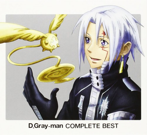D.Gray-man-2nd-stage-dvd-372x500 [Fujoshi Friday] Top 10  D.Gray-man Bishounen Characters