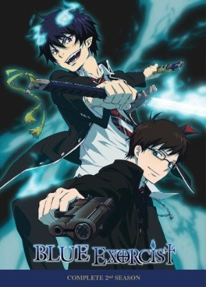 Harry-Potter-dvd-movie-300x418 6 Anime like Harry Potter [Recommendations]
