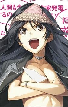 Xenovia-Quarta-High-School-DxD-wallpaper-700x394 Top 10 Ecchi Girls in Anime