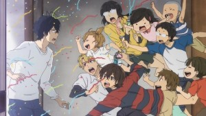 [Slice of Life Winter 2019] Like Barakamon? Watch This!