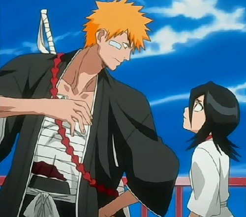 Bleach Capture 5