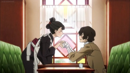 Bungou Stray Dogs Capture Image 4- Episode 4.mp4_snapshot_16.12_[2016.05.11_04.21.29]