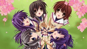 clannad-wallpaper-01-700x445 Clannad: After Story Review & Characters – The Anime that Made the World Cry