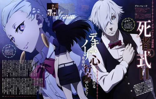 Ping-Pong-crunchyroll-Wallpaper Top 10 Best Psychological Anime of the 2010s [Best Recommendations]