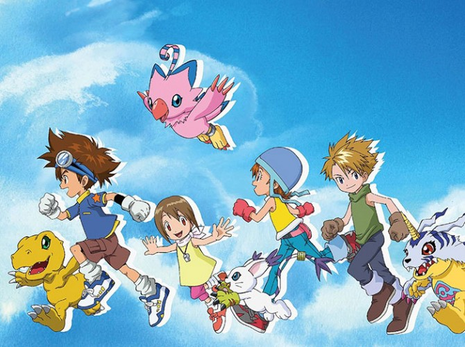 Digimon-Adventure-wallpaper-670x500 Top 10 Lovable Digimon Characters