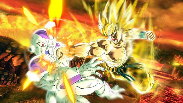 Dragon-Ball-XenoVerse-Capture-700x394 Top 10 Anime Games [Best Recommendations]