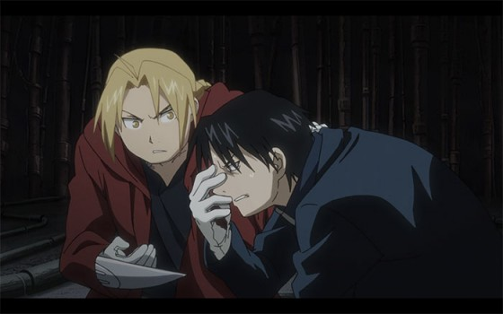 Fullmetal-Alchemist-Capture-5-560x350 Fullmetal Alchemist Live Action Ed Visual Revealed, Fans Despair