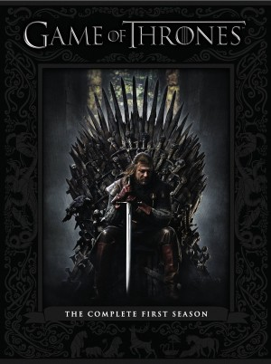 Game-of-Thrones-dvd-300x402 6 Anime Like Game of Thrones [Recommendations]