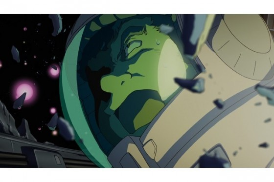 Gundam-the-Origin-Ruum-Campaign-560x373 Mobile Suit Gundam: The Origin Ruum Campaign Sequel Announced For 2017!
