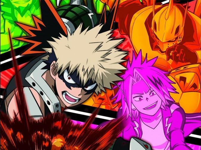 Katsuki-Bakugou-My-Hero-Academia-Boku-no-Hero-Academia-wallpaper-673x500 Top 10 Angry Anime Boys