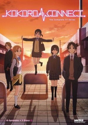 Ef-A-Tale-of-Memories-dvd-300x424 6 Animes parecidos a Ef: A Tale of Memories