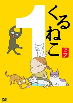 Chi's-Sweet-Home-Wallpaper Top 10 Cat Anime [Updated Best Recommendations]