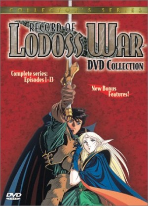 Lord-of-the-Rings-dvd-300x446 6 Anime like Lord of the Rings [Recommendations]