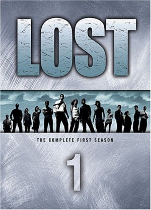 Lost-wallpaper-300x419 6 Anime like Lost [Recommendations]