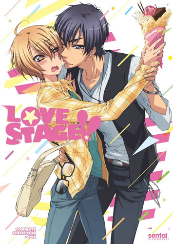 Love-Stage-wallpaper-1-700x394 [Fujoshi Friday] Tropes in the Fujoshi World: Hyper-femininity in BL and Yaoi