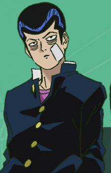 Mob-Psycho-100-Key-Visual-3-300x421 Mob Psycho ¡Nuevo anime de los creadores de One Punch Man!
