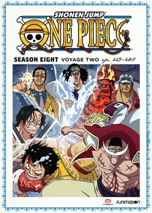 One-Piece-dvd-300x421 Top 5 Anime by Nikki Flores (Honey's Anime Writer)