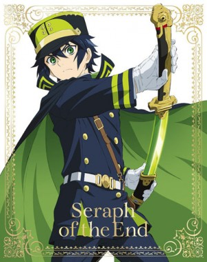 owari-no-seraph-wallpaper-1-500x333 Top 10 Bishounen Anime [Updated Best Recommendations]