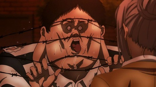 Prison-School-Capture-700x394 Top 10 Perverted Prison School Characters