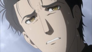 SteinsGate-0-Wallpaper-1-700x368 Steins;Gate 0 Review - Time goes on. The time I chose