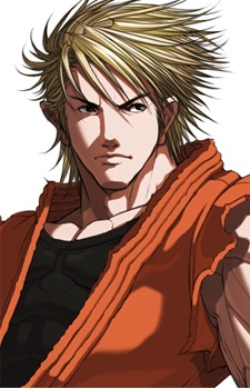 King-of-Fighters-Wallpaper-1 Top 10 Best King of Fighters Characters [Best List]