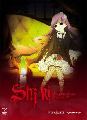 Shiki wallpaper