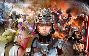 SOULCALIBUR-V-wallpaper-697x500 Top 10 Male Soul Calibur Characters