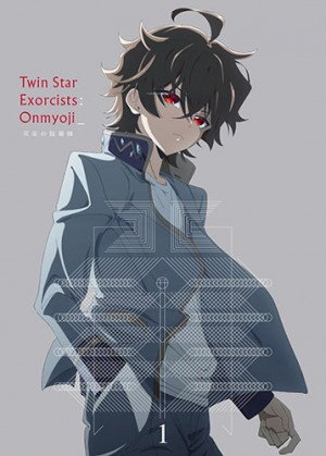 6 Anime Like Sousei no Onmyouji (Twin Star Exorcists) [Recommendations]
