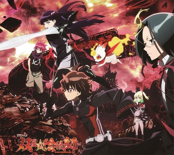 wallpaper-ao-no-Exorcist Los 10 mejores animes de demonios