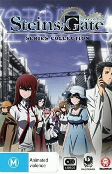 Gochuumon-wa-Usagi-Desu-kaIs-the-Order-a-Rabbit-wallpaper Top 10 Maid Outfits in Anime