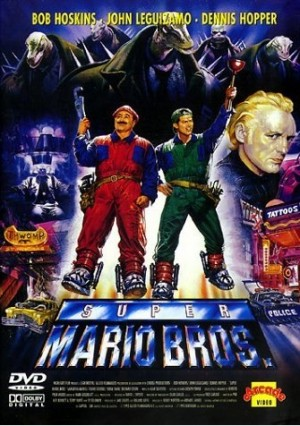 Super-Mario-Brothers-Movie-300x426 Nintendo Announces a 3DCG Mario Anime Movie