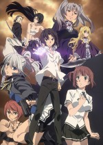 Taboo Tattoo Taboo to Watch or Not? Three Episode Impression Added!