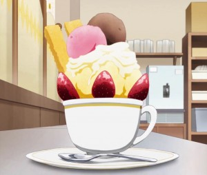 Image-1-Tonjiru-1-GateS2E4-560x315 [Anime Culture Monday] Anime Recipes! Tonjiru (GATE 2nd Season) & Shiojake (SUPER LOVERS)