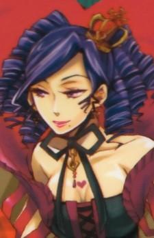 Neo-Queen-Serenity-Bishoujo-Senshi-Sailor-Moon-Wallpaper--562x500 Top 10 Anime Queens
