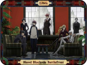 Top 10 Hipster Anime [Best Recommendations]