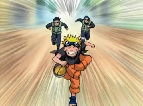 naruto Capture 1