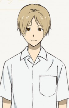 Natsume-Yuujinchou-wallpaper-1-487x500 Top 10 Characters from Natsume's Book of Friends [Japan Poll]