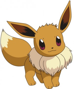 pokemon-eevee-evolutions-560x420 Best Eevee Evolution Ranking [Japan Poll]
