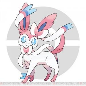 pokemon-eevee-evolutions-560x420 Best Eevee Evolution Ranking [Japan Poll]