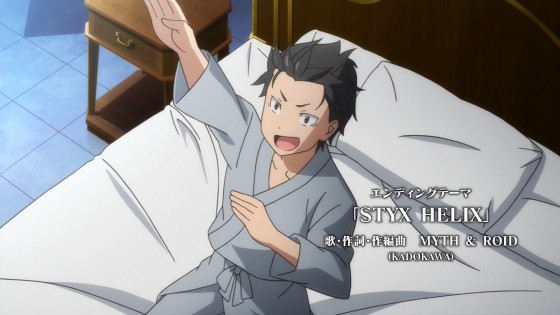 re-zero-hajimeru-isekai-seikatsu-subaru-560x315 Top 5 Most Annoying Protagonists of Spring 2016 [Japan Poll]