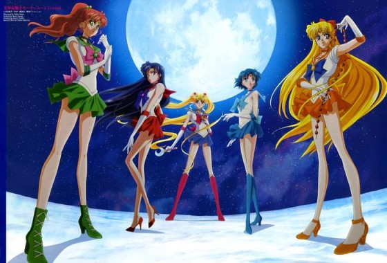 sailor-moon-crystal-wallpaper-560x380 Sailor Scouts Reborn in New Sailor Moon Musical!
