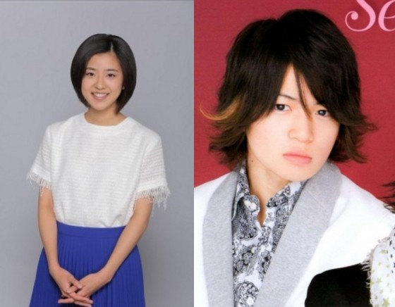 girl-who-leapt-through-time-560x420 The Girl Who Leapt Through Time New Drama to Air This Summer